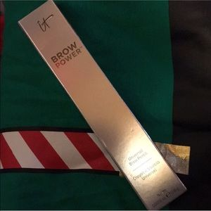 NEW IT Cosmetics Brow Power - FULL SIZE